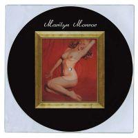 MONROE MARILYN (LP)