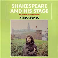 TUNEK VIVEKA (LP)