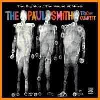 SMITH PAUL