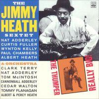 HEATH JIMMY