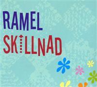 RAMEL MIKAEL