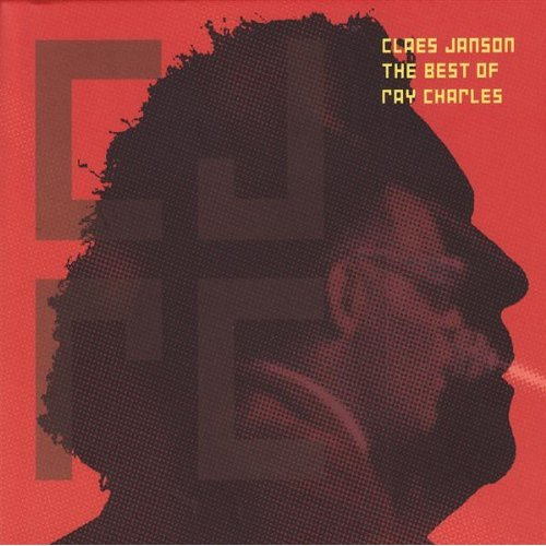 Claes Janson - Kjell Öhman Trio - All Of Me