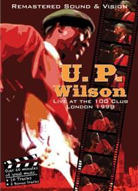 WILSON U.P.
