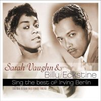 VAUGHAN SARAH & BILLY ECKSTINE