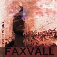Faxvall Peter (LP)