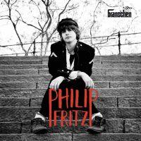 Fritz Philip (LP)