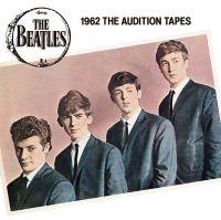 Beatles The (LP)