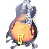 Minigitarr Elvis Presley