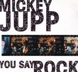 JUPP MICKEY