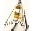Minigitarr Randy Rhoads