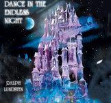 Ralph Lundsten - Dance In The Endless Night