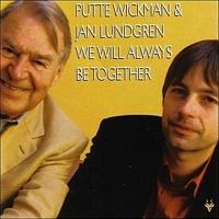 WICKMAN PUTTE/LUNDGREN JAN