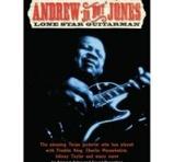 JONES ANDREW 'JR BOY'