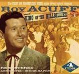 ACUFF ROY (4CD)