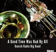 Danish Radio Big Band (6CD)