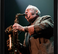 Konitz Lee (FOTO)