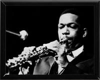 Coltrane John (FOTO)