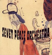 SEVEN PEACE ORCHESTRA