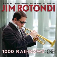 "Rotondi Jim ""1000 Rainbows"""