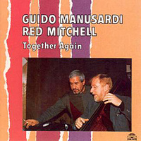 MANUSARDI GUIDO & RED MITCHELL
