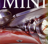 The Mini (DVD)
