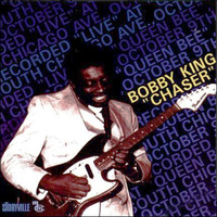 KING BOBBY