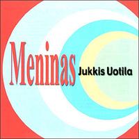 UOTILA JUKKIS