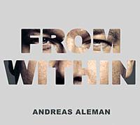 Aleman Andreas