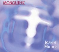 MILDER JOAKIM