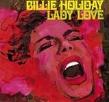 Holiday Billie (LP)