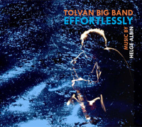 TOLVAN BIG BAND