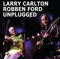 CARLTON LARRY & ROBBEN FORD