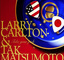 CARLTON LARRY & TAK MATSUMOTO