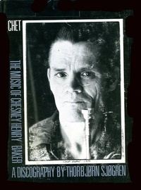 "Baker Chet ""The Music Of Chet Baker"""