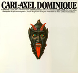 Dominique Carl-Axel (LP)