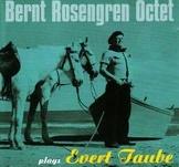 Rosengren Bernt Octet