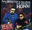 Houston Joe & Otis Grand