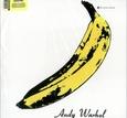 Velvet Underground The