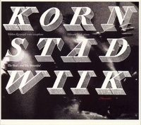 KORNSTAD HÅKON & WIIK HÅVARD