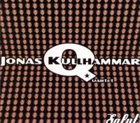 KULLHAMMAR JONAS