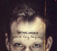 LANDAEUS MATHIAS