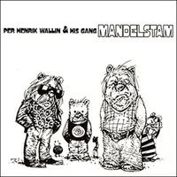 WALLIN PER HENRIK & HIS GANG