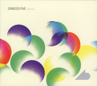 ZANUSSI FIVE