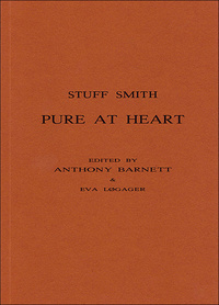 "Smith Stuff ""Pure At Heart"""