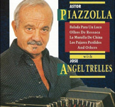 Piazzolla Astor