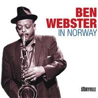 WEBSTER BEN