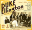 Ellington Duke (4CD)