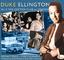 ELLINGTON DUKE (4CD-BOX)