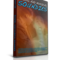 Gospel And Musical Soundies (DVD)