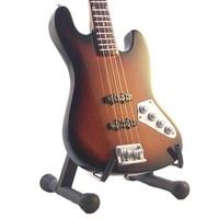 Minigitarr Jaco Pastorius